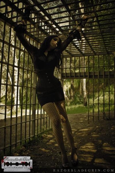 2011-linda_bente-070_web