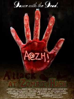 zombiehighfinal