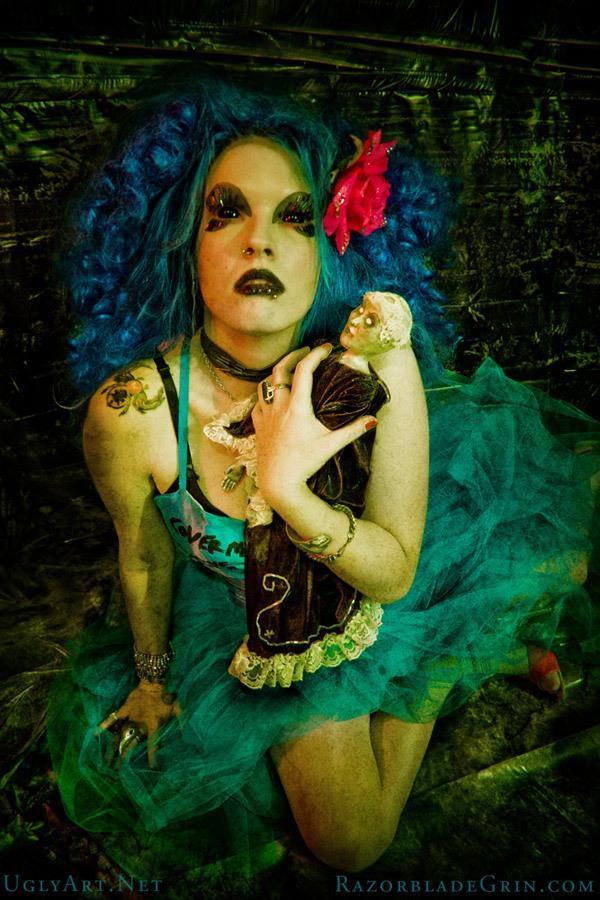 uglyshyla_dolls1