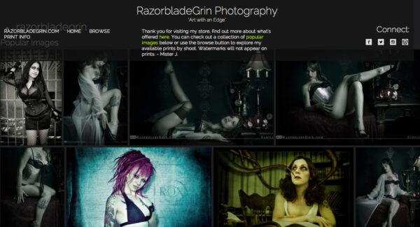 razorbladegrin-2