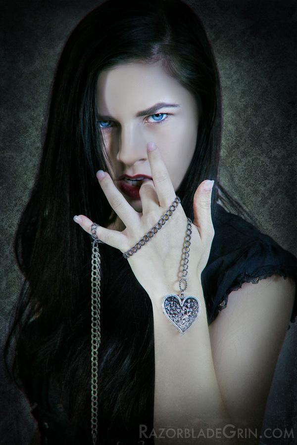 Danielle_heart
