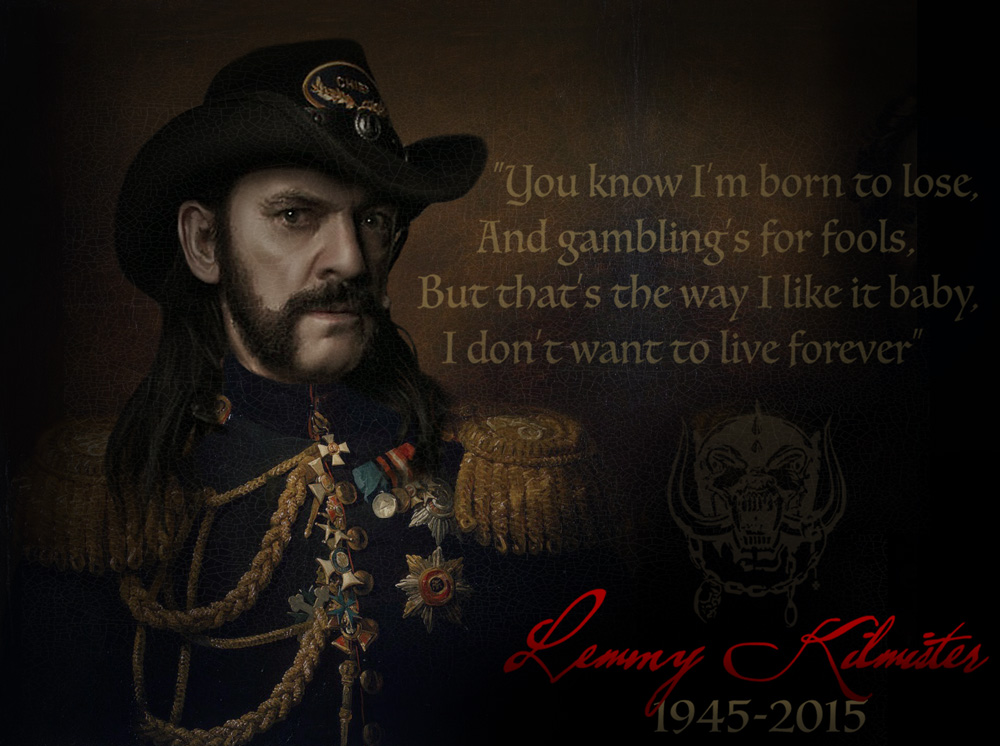 Lemmy_Ace_RIP